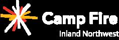 Camp Fire Inland Northwest